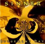 SINNER/JudgementDay