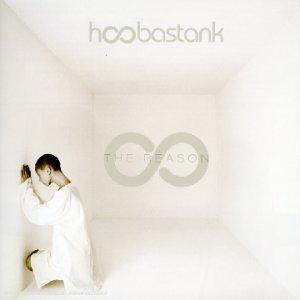 Hoobastank/The Reason