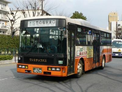 P1020027.jpg