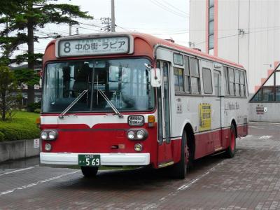 P1060864.jpg