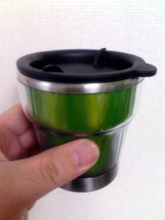 珈琲カップ2