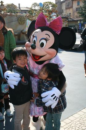 20080126dd.jpg