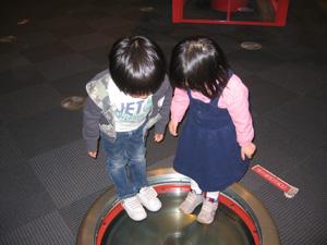 20090429c.jpg