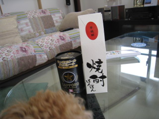 cyoko_20100214093055.jpg