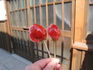 ichigo_20100222195406.jpg