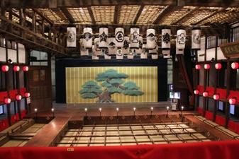 kabukinonaka.jpg