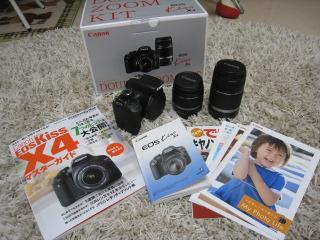 kamera_20101117000947.jpg