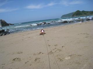 kimochi.jpg