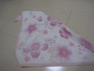 omiyage_20100403225630.jpg