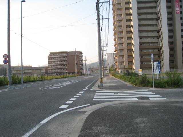 shizukane.jpg