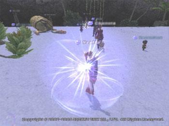20051019-19.jpg