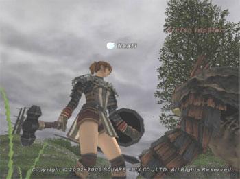 20051113-01.jpg