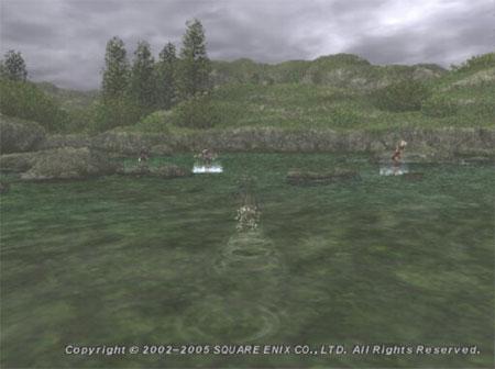 20051116-04-03.jpg