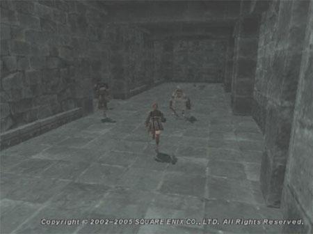 20051116-04-04.jpg