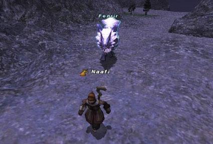 20051127-01.jpg