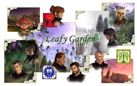 Leafygarden.jpg