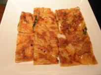 金沢 韓国料理 shijan