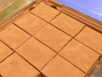 ロイズ・生チョコレート2