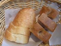 名取 プリモ パン