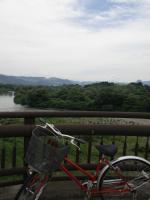 仙台 太白大橋
