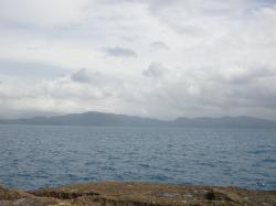 秋田 田沢湖