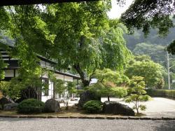 秋田 角館