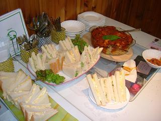 06.04.16off-food.jpg