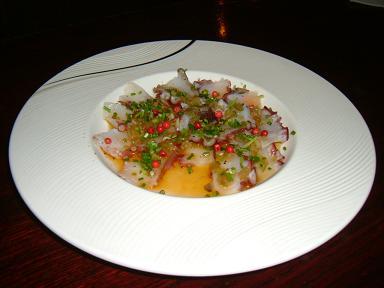 2006_nawoBD-food.jpg