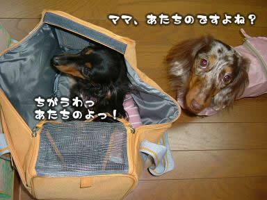 3wan-goods07.jpg