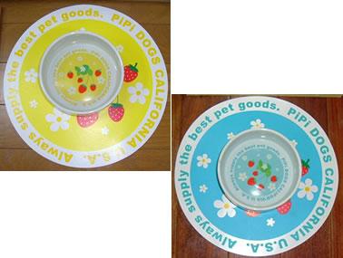 3wan-goods10.jpg