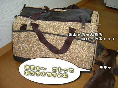 3wan-goods12.jpg