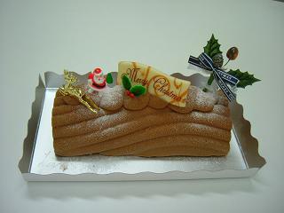 cake-terashima.jpg