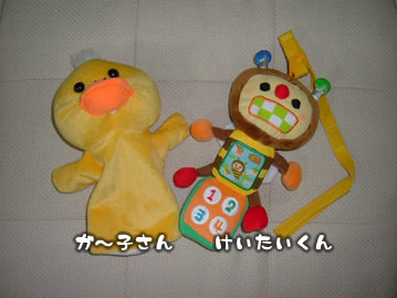 chiru_goods-05.jpg