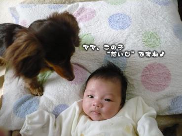 chiru_juri-01.jpg