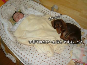 chiru_juri-03.jpg
