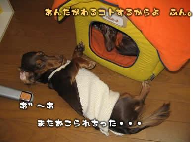 juri-itazura14.jpg