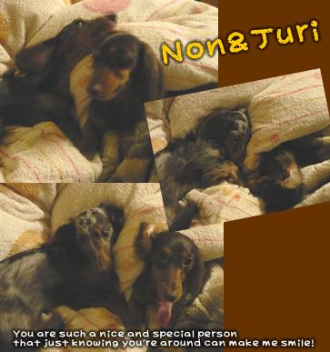 juri-non_nakayoshi02.jpg