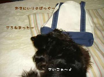 maro-nedoko_s.jpg