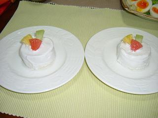 maro-non_cake02.jpg