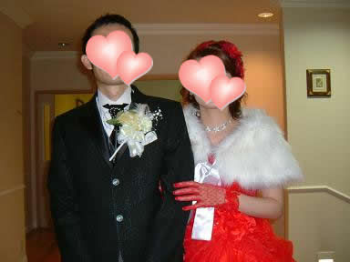 muchiko-wedding02.jpg