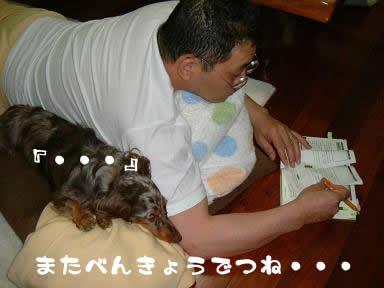 non-amaenbo01.jpg