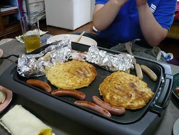 okonomiyaki-07.7.24_01.jpg