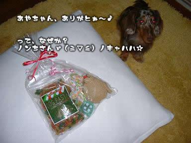 present-byaya_01.jpg