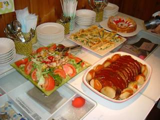 puchioff-foods01.jpg