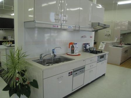 タカラ キッチン2
