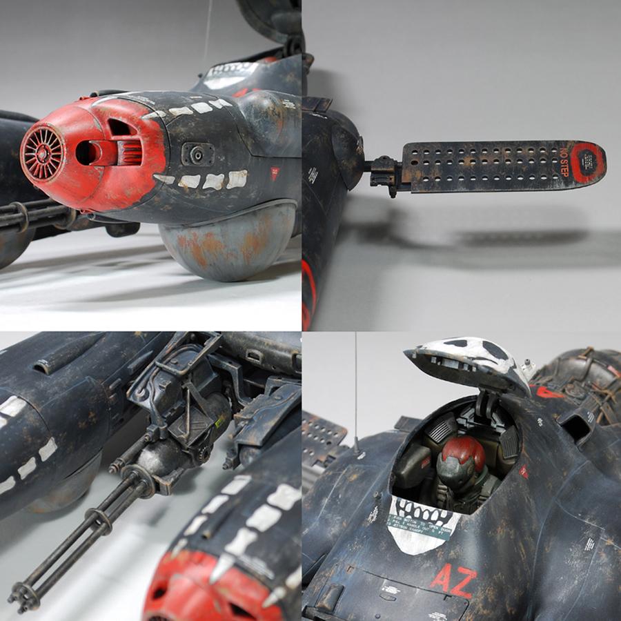 BB-05.jpg