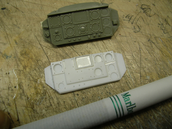 EVA-001.jpg