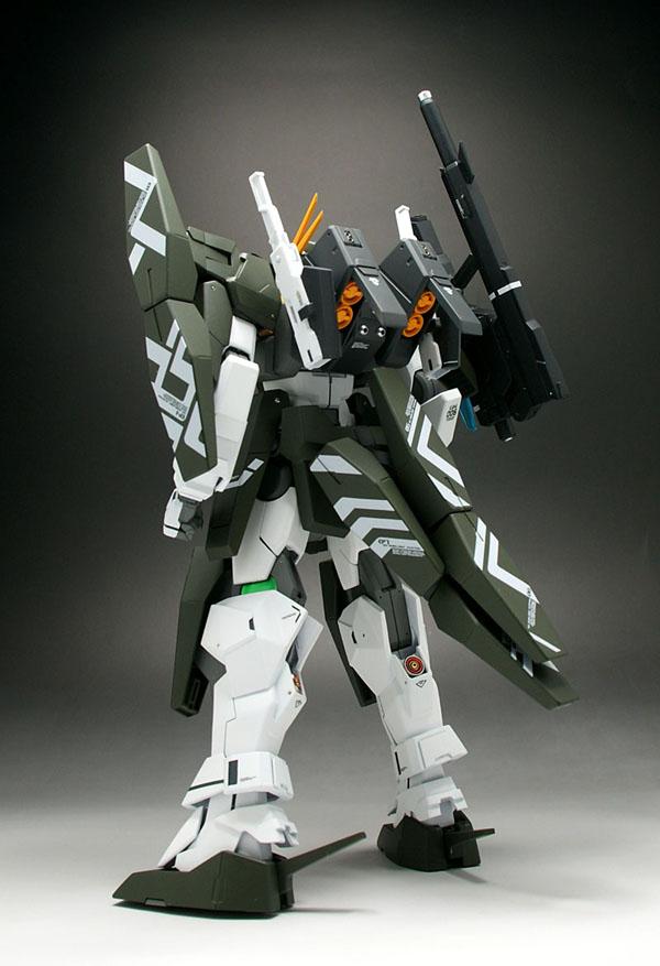 EVA-018.jpg