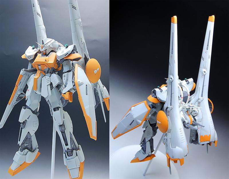 FA-011.jpg