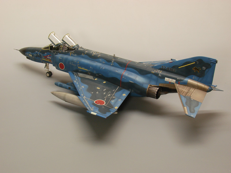 GF-06.jpg